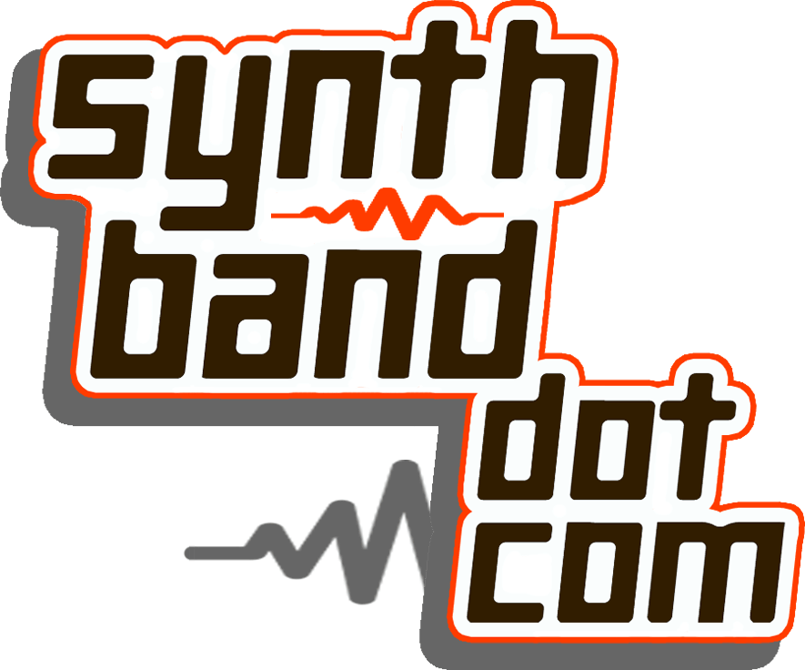 synth band